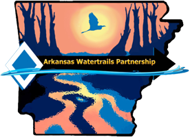 Arkansas Watertrails Partnership